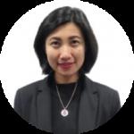 TRIANI W - Aku merasa beruntung sudah memilih Universitas Budi Luhur Roxy sebagai tempat kuliah. Universitas ini adalah salah satu universitas swasta di Jakarta. Biaya yang terjangkau untuk tiap semester dan bisa diangsur sehingga memudahkan mahasiswa. Masalah akreditasi sudah pasti dan tidak diragukan lagi.