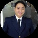 WAHYUDI - Kuliah di Univesitas Budi Luhur Roxy merupakan keputusan terbaik yang saya pilih. Mendapatkan kemampuan dan pengalaman yang membuat saya berhasil dalam bekerja dengan kompetensi berskala internasional. Biaya yang murah dan birokrasi administrasi kampus yang mudah jadi idaman para mahasiswa