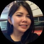 YULIA - Saya senang bisa kuliah di Universitas Budi Luhur Roxy . Karena jurusan yang saya ambil sesuai dengan profesi saya sekarang. Dan struktur berpikir saya terlatih dengan baik di kuliah sehingga dapat diterapkan dalam karir dan usaha yang sekarang saya tekuni.